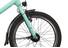 ORBEA Katu 20 urban fiets groen